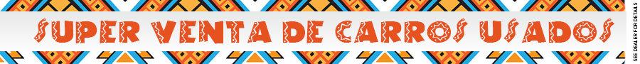 GEN-Orange-SRP-Banner